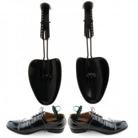 Arbre à chaussure Embauchoir Réglable 22-27cm Unisexe Elargir Pointure 34-41
