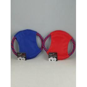 Frisbee Jeu pour chien Couleur au choix