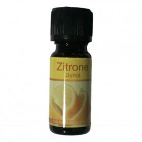 Huile Essentielle de Citron 10 ml Aromathérapie Phytothérapie