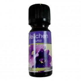 Huile Essentielle de Violette 10 ml Aromathérapie Phytothérapie