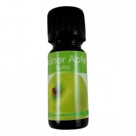 Huile Essentielle de Pomme Verte 10 ml Aromathérapie Phytothérapie