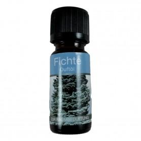 Huile Essentielle d' Epicea épicéa 10 ml Aromathérapie Phytothérapie